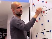 Manchester City, calificare istorică în finala Champions League după duelul cu PSG. Guardiola: Uneori ai nevoie ca stelele să se alinieze în favoarea ta