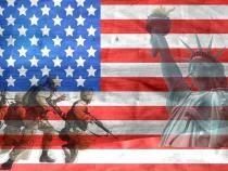 """Militarii americani, scrisoare privind conflictul dintre """"susținătorii marxismului și susținătorii libertății constituționale""""  /  Foto cu caracter ilustrativ: Pixabay"""
