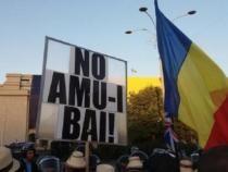 Minuta CSM arată că independenţa justiţiei a fost afectată de declaraţiile lui Vlad Voiculescu, Stelian Ion, Cioloş, Rareş Bogdan, Barna și Cîțu despre dosarul '10 august'