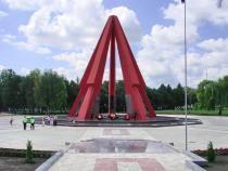 Foto: Zserghei via Wikipedia