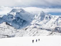 Foto:  iNFINITY ADVENTURE NEPAL - Pexels