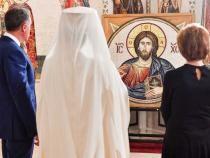 Patriarhul Daniel a adresat felicitări Custodelui Coroanei cu ocazia Zilei Regalității