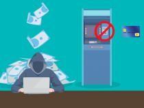 Phishing pe Internet. Cum era să fie păcălit un ieșean: Trăiască furtul elegant, al celor cu cravată  /  Foto cu caracter ilustrativ: Pixabay