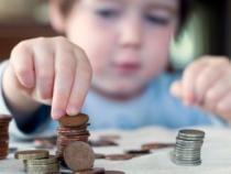Plenul Camerei Deputaților a respins 20 de proiecte de lege, printre care și creşterea alocaţiilor pentru copii