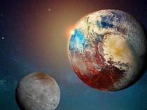 Horoscop, duminică, 16 mai 2021. Sursă foto: Pixabay