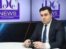 Răzvan Cuc, acuzații pentru Drulă de la USR: Cum să prinzi un mincinos. Foto: Crișan Andreescu
