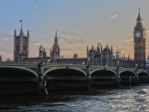 Sadiq Khan a fost reales în funcția de primar al Londrei  /  Foto cu caracter ilustrativ: Pixabay