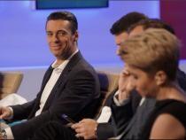 Schimbare la Antena 3 pentru Mircea Badea!