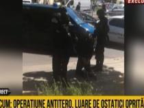 Captură România TV