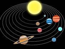Horoscop, sâmbătă, 8 mai 2021. Sursă foto: Pixabay
