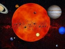 Horoscop, sâmbătă, 23 octombrie 2021. Sursă foto: Pixabay