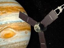 "Sonda Voyager 1 a detectat un ""zumzet"" al undelor plasmatice din spațiul interstelar  /  Foto cu caracter ilustrativ: Pixabay"