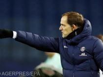 Tuchel, performanță fără precedent după ce a calificat-o pe Chelsea în finala Champions League