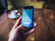 Twitter introduce algoritmi care vor reglementa conținutul înainte de a fi postat  /  Foto cu caracter ilustrativ: Pixabay