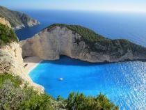 foto Pixabay/ Vacanță în Grecia 2021, acces, condiții, documente necesare
