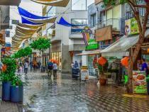 Vacanță în Cipru. Noi măsuri de intrare din 27 mai 2021  /  Foto cu caracter ilustrativ: Pixabay