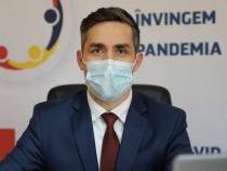 Facebook - Valeriu Gheorghiță