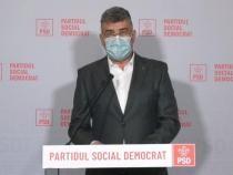 Ziua Europei. Ciolacu: Vom face tot ce este posibil pentru ca salariul minim european să devină o realitate