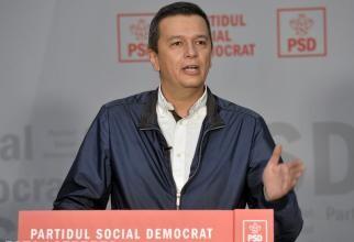 PSD, din nou la guvernare în România. Bogdan Chirieac,