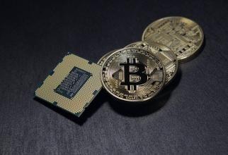 foto ilustrativ pixabay/ Piața criptomonedelor s-a prăbușit după anunțul lui Musk
