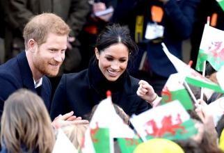 Harry, trădare asupra Casei Regale. Se cere renunțarea la titluri: Lumea este îngrozită. Ce i-a putut face Reginei Elisabeta