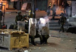 Sute de rachete au lovit Tel Avivul. Costin Georgescu: Hamas, greșeală de neiertat. Cea mai mare parte a palestinienilor nu și-au dorit acest război