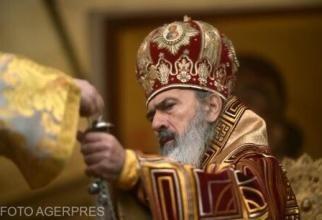 ÎPS Teodosie, judecat de CNCD. Ce riscă arhiepiscopul Tomisului după declarațiile controversate