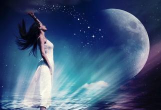 Horoscop Lună nouă în Taur. Ce urmează să se întâmple cu Taur, Scorpion, Vărsător și Leu: Uimitor moment!