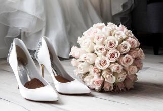 Nuntă 2021 / Fotografie creată de Terje Sollie, de la Pexels