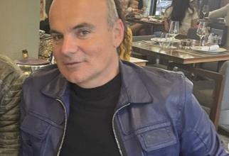 """Rareș Bogdan îi atrage atenția lui Lucian Bode, după ce poliția a """"năvălit"""" unde a fost cu familia: Am văzut cu ochii mei!"""