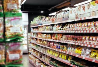 Daea, rezultat după ce a calculat suprafaţa supermarketurilor din ţară: E nevoie de o alternativă