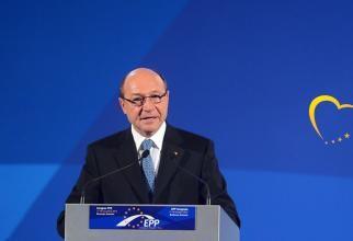 Traian Băsescu critică PNRR: Guvernul României nu a înțeles. Noi am scris o poveste în loc să scriem proiecte