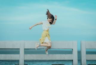 Fotografie creată de Quang Anh Ha Nguyen, de la Pexels