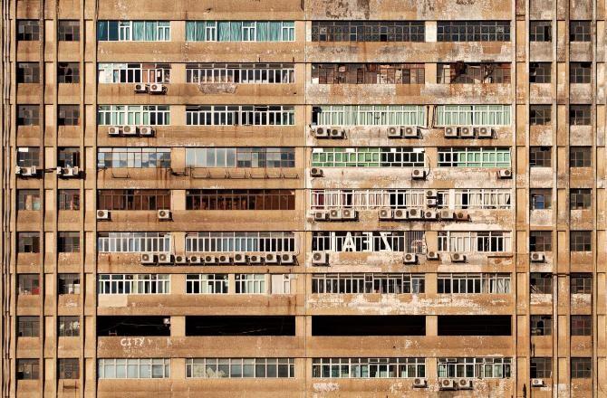Un tânăr a căzut de la etajul 9 al unui bloc din București  /  Foto cu caracter ilustrativ: Pixabay