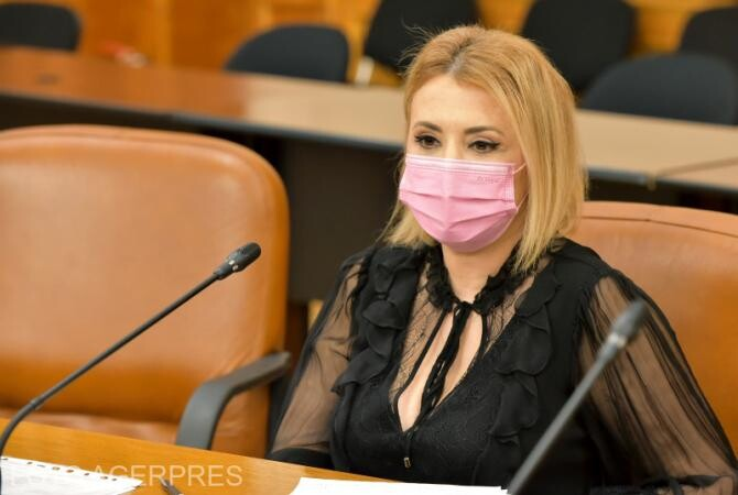 Ramona Săseanu