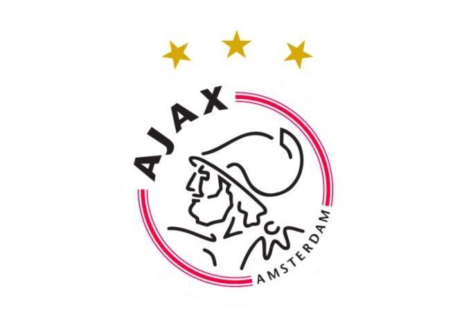 Foto: Ajax Amsterdam