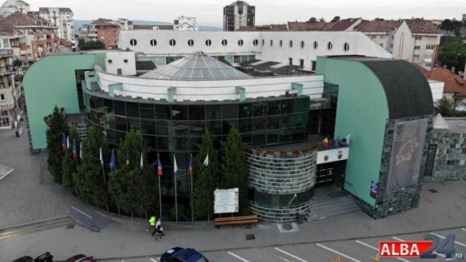 foto alba24.ro