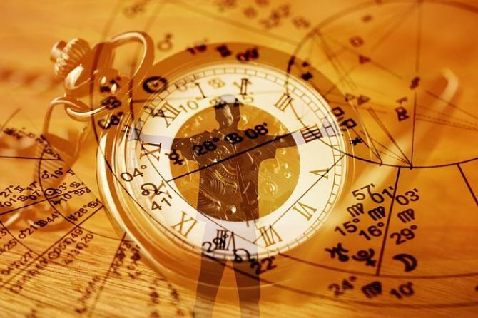Horoscop, vineri, 7 mai 2021. Sursă foto: Pixabay