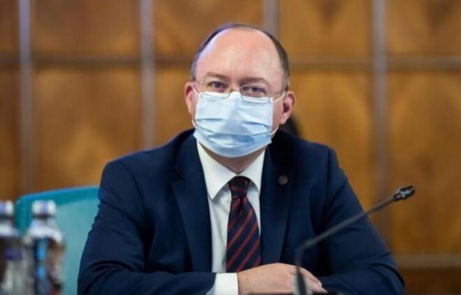 Aurescu, după expulzarea diplomatului român din Rusia: Noi am anticipat acest lucru  /  Foto. Guvernul României