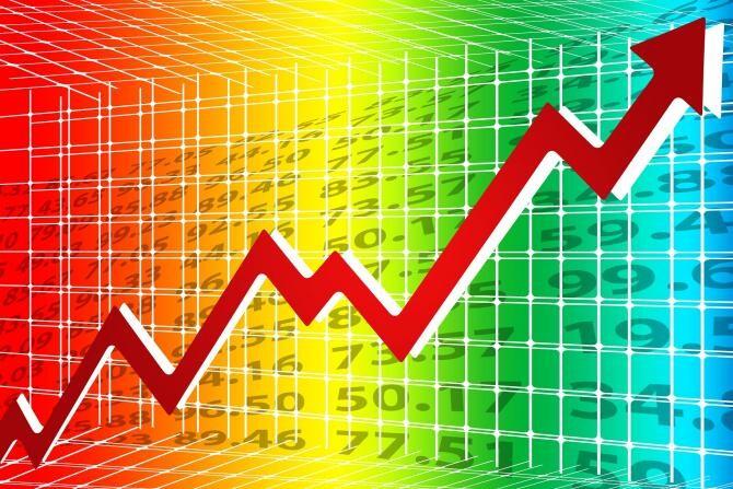 Banca Națională spune că inflația va ajunge la 4,1% în decembrie, aproape dublu față de 2020  /  Foto cu caracter ilustrativ: Pixabay