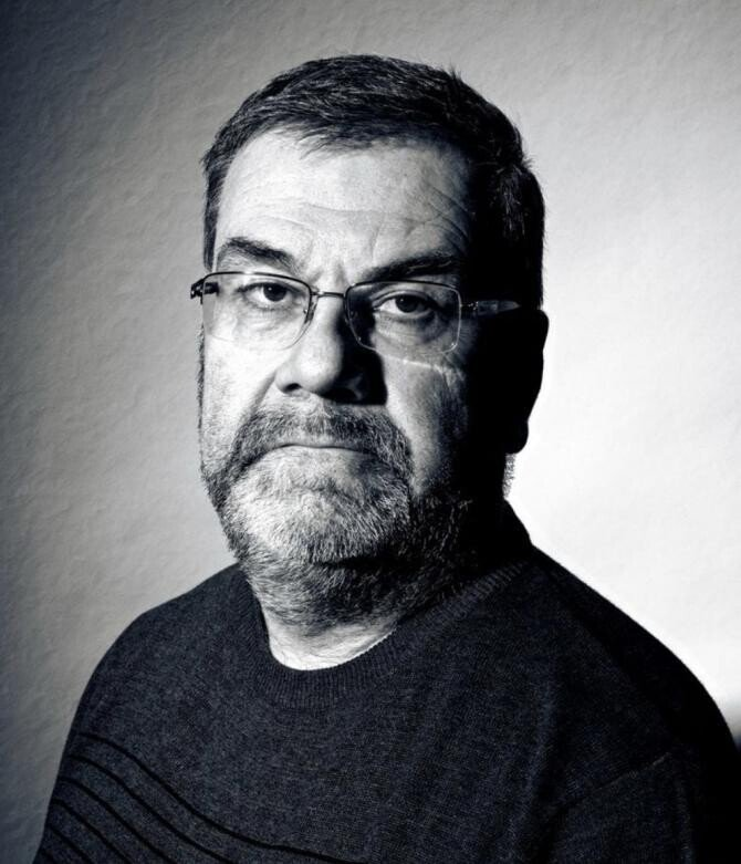 """foto Facebook Răzvan Dumitrescu/ Bogdan Teodorescu, la """"Ce se întâmplă?"""""""
