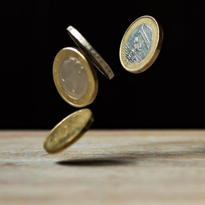 Bugetul unui municipiu reședință, invalidat de Finanțe. Nu se mai pot opera plăţi şi încasări