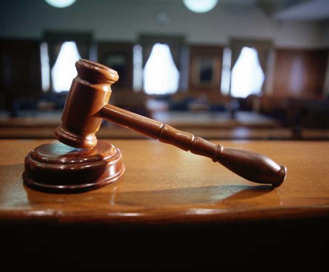 CAB anulează o condamnare de 8 ani primită de fostul primar din Jilava, Adrian Mladin, acuzat de o mită de 1 milion euro
