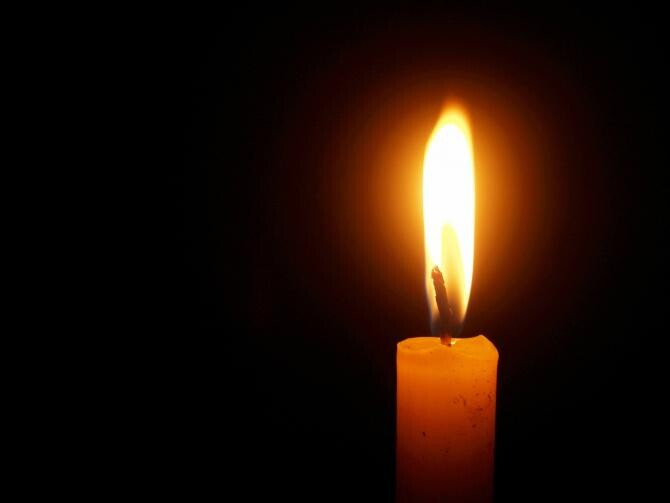 Călugărul grav rănit în explozia de la Mănăstirea Sfântul Gheorghe a murit / Foto: Pixabay