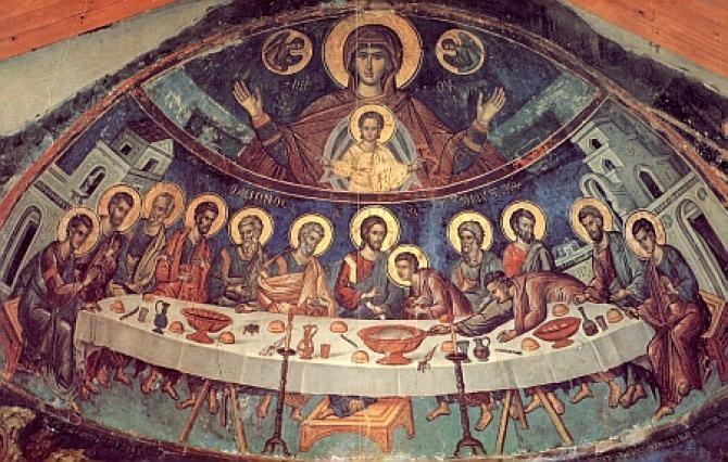 foto: Creștin Ortodox