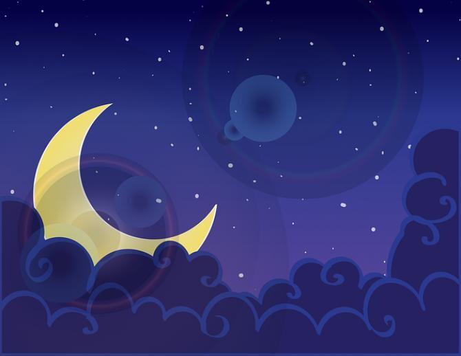 Horoscop, miercuri, 12 mai 2021. Sursă foto: Pixabay