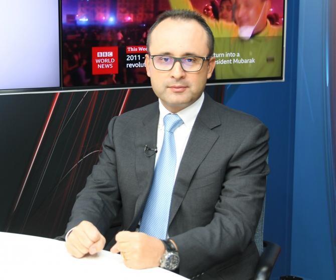 Certificat UE-COVID. Bușoi: CE oferă 100 milioane de euro pentru teste / Foto: DC News Crișan Andreescu