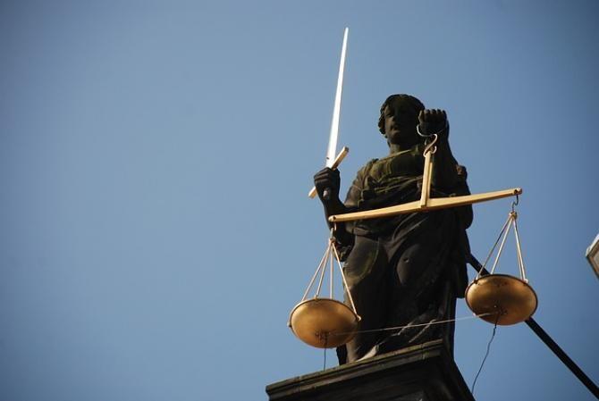 CJUE: MCV are caracter obligatoriu pentru România