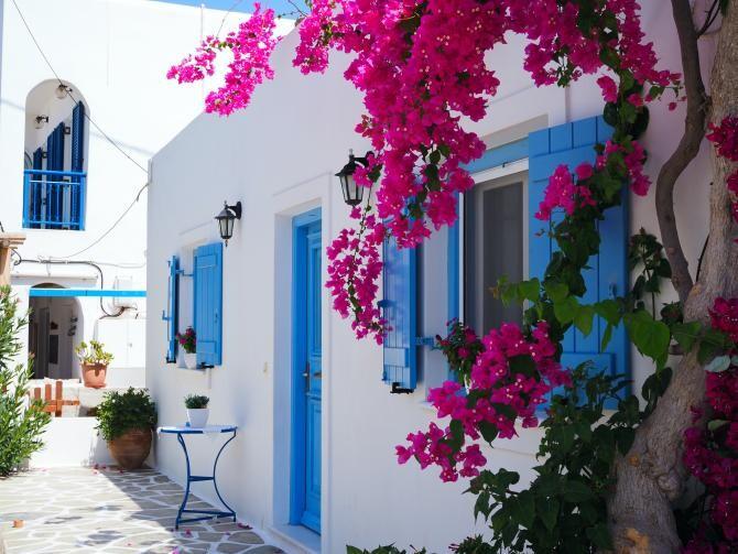 foto unsplash.com/ condiții de călătorie în Grecia 14-24 mai 2021