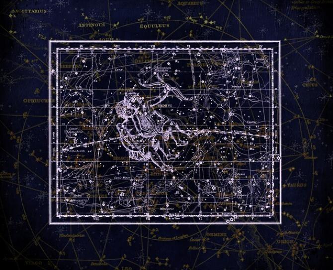 Horoscop, marți, 4 mai 2021. Sursă foto: Pixabay
